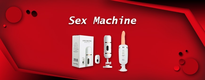 Dildos and Vibrator Sex Toys For Girls In India | Delhi | Jaipur
