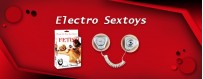 Electro Sex Toys  In India Mumbai Delhi Bangalore Hyderabad Ahmedabad Chennai Kolkata