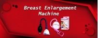 Breast Enlargement Machine Sex Toys In Gurgaon Noida Ghaziabad Dehradun Ranchi
