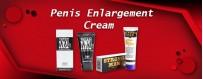 Penis Enlargement Cream in Mumbai Delhi Bangalore Ghaziabad Ludhiana Nashik Jamshedpur Cuttack Kochi Kerala Patna