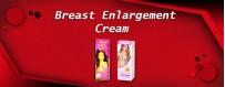 Buy High Quality Strap On| 1 Year Return Policy| Online Sex Toys Store In Delhi Bangalore Mumbai Kolkata Visakhapatnam