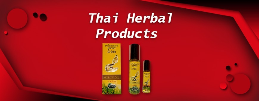 Thai Herbal Products In Mumbai Delhi Bangalore Ghaziabad Ludhiana Nashik Jamshedpur Cuttack Kochi Kerala Patna