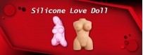Silicone Love Doll in India| Belgaum| Ambattur| Tirunelveli |Malegaon |Gaya |Erode| Jalgaon| Udaipur |Maheshtala| Davanagere