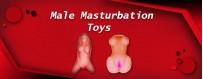 Male Masturbation Sex Toys For Men In India Aizawl Dewas Chalkaranji Karnal Bathinda Kirari Naga Barasat Guntur Nellore Kurnool